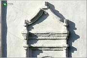Церковь Михаила Архангела - Тимирязево - Гороховецкий район - Владимирская область