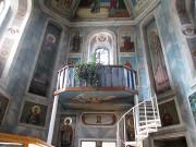 Церковь Спаса Преображения - Изюм - Изюмский район - Украина, Харьковская область