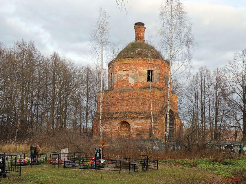 все о деревне маракино мещовского уезда фото днем