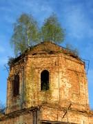 Церковь Успения Пресвятой Богородицы - Торопец - Торопецкий район - Тверская область