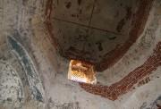 Церковь Воскресения Словущего - Карамышево - Касимовский район и г. Касимов - Рязанская область