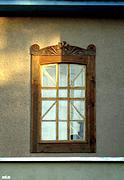 Церковь Троицы Живоначальной-Опошня-Зеньковский район-Украина, Полтавская область-als