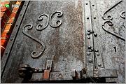 Церковь Казанской иконы Божией Матери - Верхозерье - Меленковский район - Владимирская область