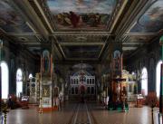 Тума. Троицы Живоначальной, церковь
