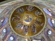 """Церковь иконы Божией Матери """"Живоносный источник"""" - Тверь - Тверь, город - Тверская область"""
