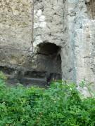 Софийский монастырь - Инкерман - Балаклавский район - г. Севастополь