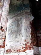 Колокольня церкви Николая Чудотворца - Аргуново, урочище - Петушинский район - Владимирская область