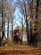 Скорбященский женский монастырь - Хмелёво - Киржачский район - Владимирская область