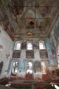 Церковь Игнатия - Боровицы - Ростовский район - Ярославская область