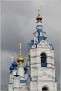 Собор Спаса Преображения - Иваново - Иваново, город - Ивановская область