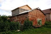 Церковь Димитрия Ростовского - Ростов - Ростовский район - Ярославская область