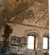 Церковь Бориса и Глеба - Ростов - Ростовский район - Ярославская область
