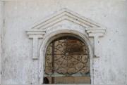 Судиславль. Успения Пресвятой Богородицы, церковь