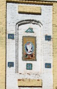 Церковь Афанасия и Кирилла, Патриархов Александрийских - Болхов - Болховский район - Орловская область