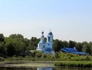 Ногинск. Успения Пресвятой Богородицы, церковь
