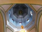 Церковь Михаила Архангела - Мордово - Мордовский район - Тамбовская область