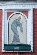 Собор Спаса Преображения - Кимры - Кимрский район и г. Кимры - Тверская область