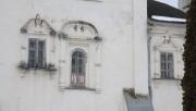 Мценск. Вознесения Господня, церковь