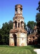 Церковь Троицы Живоначальной - Герчики - Смоленский район - Смоленская область