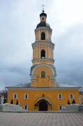 Собор Покрова Пресвятой Богородицы - Пенза - Пенза, город - Пензенская область