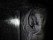 Шатрищегорский Спасо-Преображенский монастырь - Вязники - Лискинский район - Воронежская область