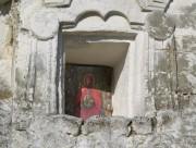 Церковь Сицилийской иконы Божией Матери - Дивногорье - Лискинский район - Воронежская область