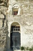 Дивногорье. Сицилийской иконы Божией Матери, церковь