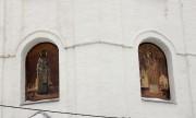 Кафедральный собор Введения во храм Пресвятой Богородицы - Чебоксары - Чебоксары, город - Республика Чувашия