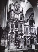 Ахтырка. Покрова Пресвятой Богородицы, кафедральный собор
