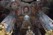 Чебоксары. Введения во храм Пресвятой Богородицы, кафедральный собор