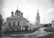 Церковь Михаила Архангела - Чебоксары - Чебоксары, город - Республика Чувашия