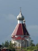 Церковь Рождества Иоанна Предтечи - Кандалакша - Кандалакшский район - Мурманская область