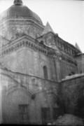 Иоанно-Предтеченский женский монастырь. Собор Усекновения главы Иоанна Предтечи - Басманный - Центральный административный округ (ЦАО) - г. Москва