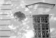 Рождества Пресвятой Богородицы Коневский монастырь. Собор Рождества Пресвятой Богородицы - Коневец, остров - Приозерский район - Ленинградская область