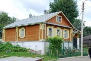 Княгинин женский монастырь - Владимир - Владимир, город - Владимирская область