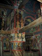 Зверин монастырь. Церковь Симеона Богоприимца - Великий Новгород - Великий Новгород, город - Новгородская область