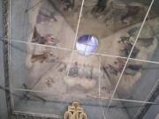 Церковь Успения Пресвятой Богородицы (Петра и Павла) в Крутицах - Таганский - Центральный административный округ (ЦАО) - г. Москва