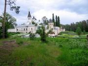 Сортавальский