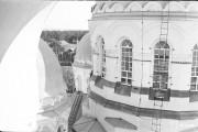 Спасо-Преображенский Валаамский монастырь. Главная усадьба. Собор Спаса Преображения - Валаамские острова - Сортавальский район - Республика Карелия