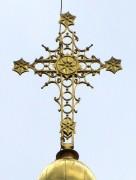Вознесенский Оршин женский монастырь. Собор Вознесения Господня - Орша - Калининский район - Тверская область