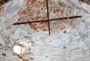 Церковь Казанской иконы Божией Матери - Васильково - Советский район - Кировская область
