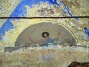 Церковь Илии Пророка - Ильинское - Борисоглебский район - Ярославская область