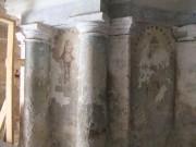Борисоглебский монастырь. Церковь Спаса Нерукотворного Образа - Торжок - Торжокский район и г. Торжок - Тверская область
