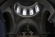 Лермонтово. Михаила Архангела, церковь