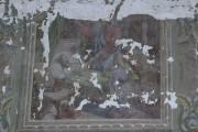 Высоково. Казанской иконы Божией Матери, церковь