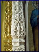 Церковь Иоанна Богослова у парка Дзержинского - Курск - Курск, город - Курская область