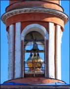 Курск. Михаила Архангела, церковь