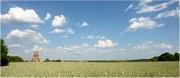 Успенская Святогорская лавра. Всехсвятский скит - Татьяновка - Славянский район - Украина, Донецкая область