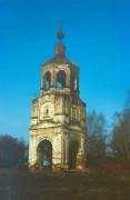 Товарищево. Казанской иконы Божией Матери, церковь