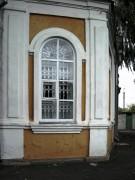 Церковь Николая Чудотворца - Курск - Курск, город - Курская область